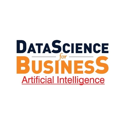 Data Science for Business - Artificial Intelligence